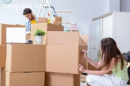Packers and Movers in Bhubaneswar– Get F