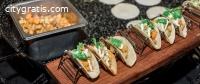 Paella Catering in Perth