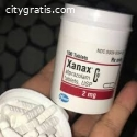 Pain killers and Anti anxiety pills for