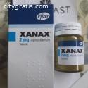 PAIN KILLERS LIKE ,XANAX, ADDERALL, ECST