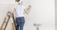 Painters Service Experts in Melbourne