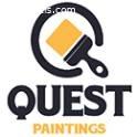 Painting Contractors Melbourne