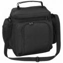 Personalised Cooler Bags in Perth