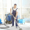 Perth Rug Cleaning  | Spark Rug Cleaning