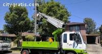 Perth Tree Service
