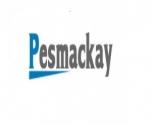 Pesmackay Marine Event Manag