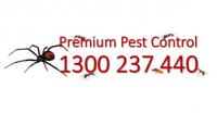 Pest Control Dandenong