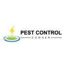 Pest Control Downer