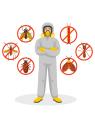 Pest Control Elwood