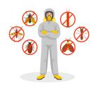 Pest Control Highton