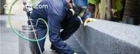 @Pest Control Service Brisbane