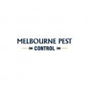Pest Control Service in Melbourne