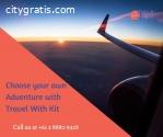 Pet Travel Insurance Australia