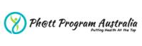 Phatt Program Australia