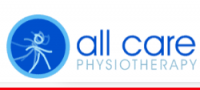 Physiotherapy Brisbane City