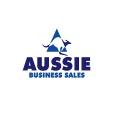 Pizza Shop for Sale Melbourne