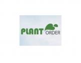 Plant Order