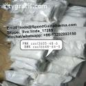 PMK 13605-48-6/BMK16648-44-5/P2NP 705-60