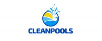 Pool Leak Detection Malvern