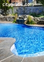 .. Pool Safety Inspections in Gold Coast