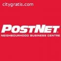Postnet Australia
