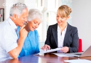 Powers Of Attorney – The Ultimate Guide