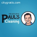 Precise Carpet Cleaning in Melbourne