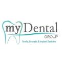 Preston Dental Clinic