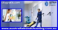 Prime Bond Cleaning Brisbane