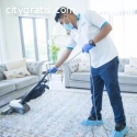 Professional Carpet Cleaning Canberra, C