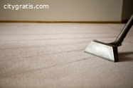 Professional Dry Carpet Cleaning Sydney