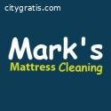 Professional Mattress Cleaning Brisbane