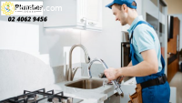 Professional Plumbers in Coogee