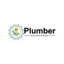 Professional Plumbers in Wahroonga