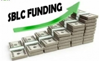 Project/Business Financing/BG-SBLC-MT760