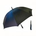 Promotional | Custom Made | Umbrellas Pr
