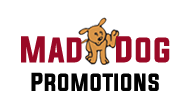 Promotional Products, Promotional Items