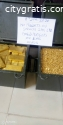 Pure gold for sale on +27787379217 in UK