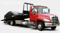 Purpose of Tilt Tray Towing Adelaide