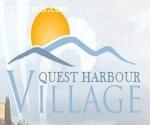 Quest Harbour Village