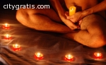 QUICK LOVE SPELLS FOR HUSBAND WIFE MARRI