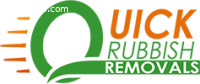Quick Rubbish Removals