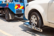 Quick Tips Regarding Tow Truck Prices