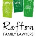 Rafton Family Lawyers - Richmond