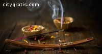 Real Voodoo Love Spells in Australia, Me