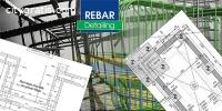 Rebar Detailing Services