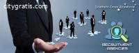 Recruitment Agencies Adelaide