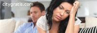 Relationship Counselling in Adelaide  -