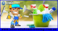 Reliable Bond Cleaning Brisbane