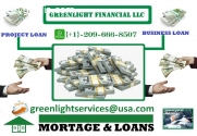 Reliable & Low Rate Annual Financial Off